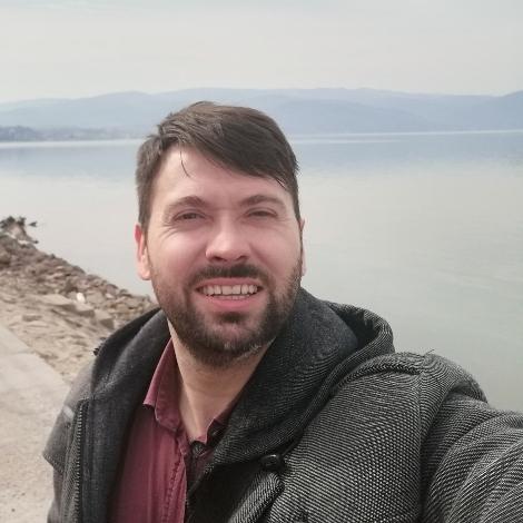 profesionalni upravnik goran zdravković